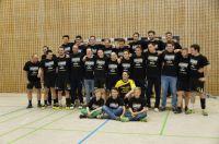 AufstiegM1Landesliga_301