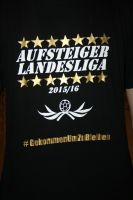 AufstiegM1Landesliga_363