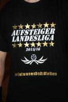 AufstiegM1Landesliga_364