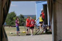 Jugendturnier17_081
