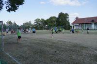 Jugendturnier17_121
