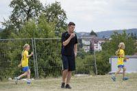 Jugendturnier17_177